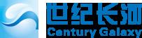 Century Galaxy Group Co., Ltd