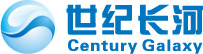 Century Galaxy Group Co., Ltd.